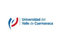 Academia del Valle Logo photo - 1