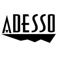 Adhestic Logo photo - 1