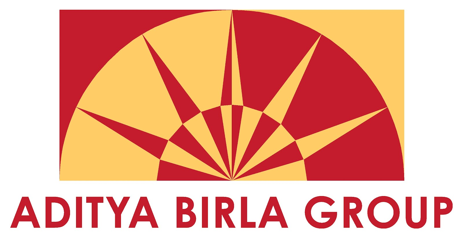 Aditya Birla Logo photo - 1