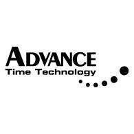 Advance Time Technology Logo photo - 1