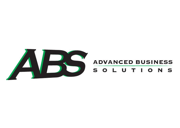 Advanced Business Solutions Logo photo - 1