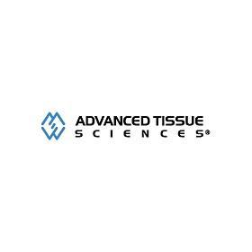 Advanced Tissue Sciences Logo photo - 1
