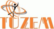 Afyon Kocatepe Üniversitesi Logo photo - 1