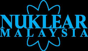 Agensi Nuklear Malaysia Logo photo - 1