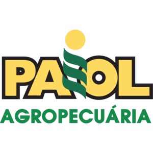 Agropecuaria Paiol Logo photo - 1