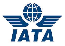 Air Transport Association Logo photo - 1