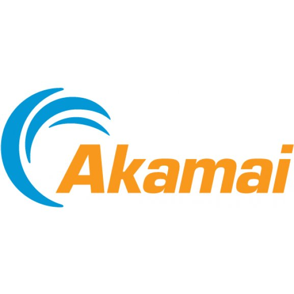 Akamai Technologies, Inc. Logo photo - 1