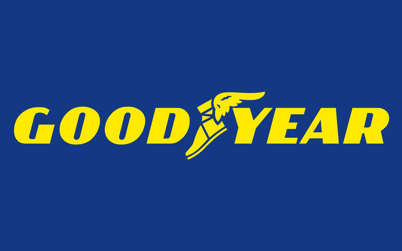 Alan Air Logo photo - 1