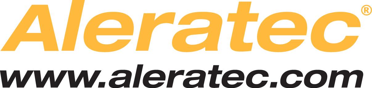 Aleratec Logo photo - 1
