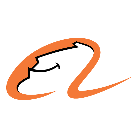Alibaba Logo photo - 1