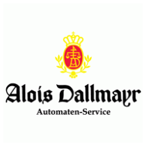 Alois Dallmayr Logo photo - 1