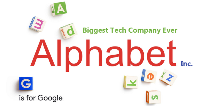 Image result for alphabet inc logo