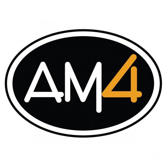 Am4 Logo photo - 1