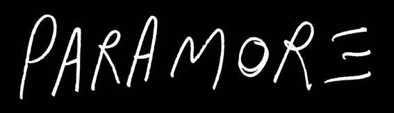 AmTote Logo photo - 1