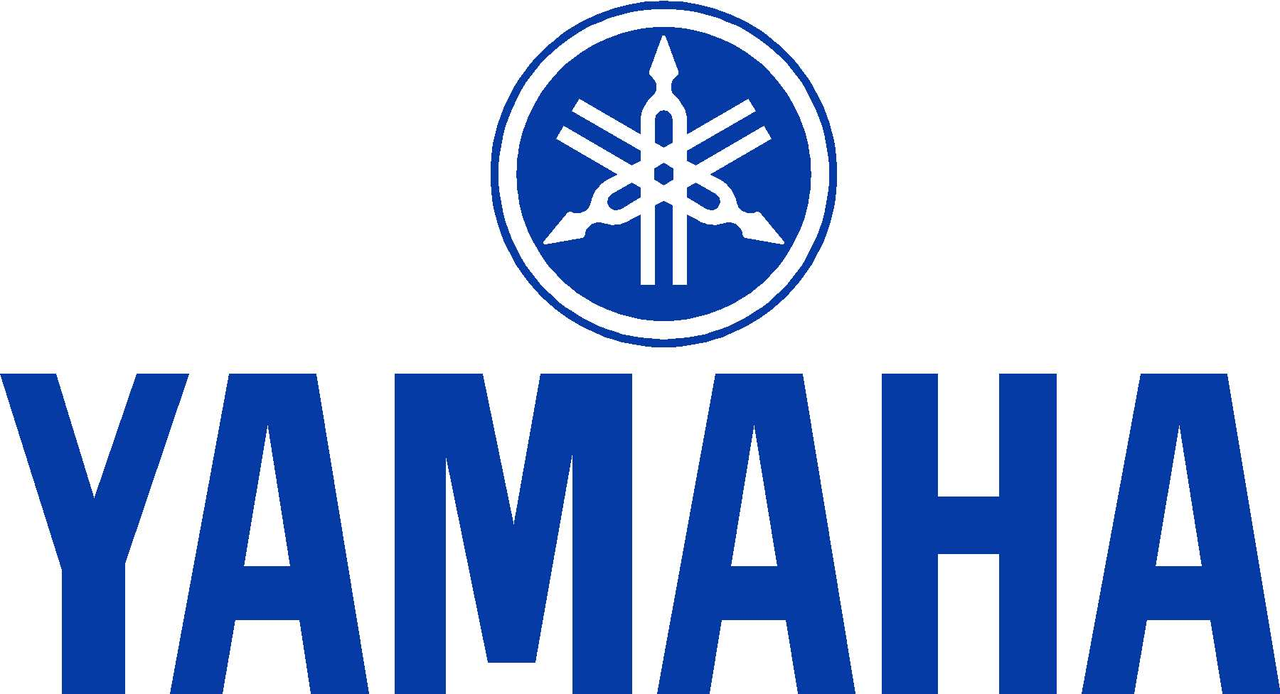 Amah Logo photo - 1
