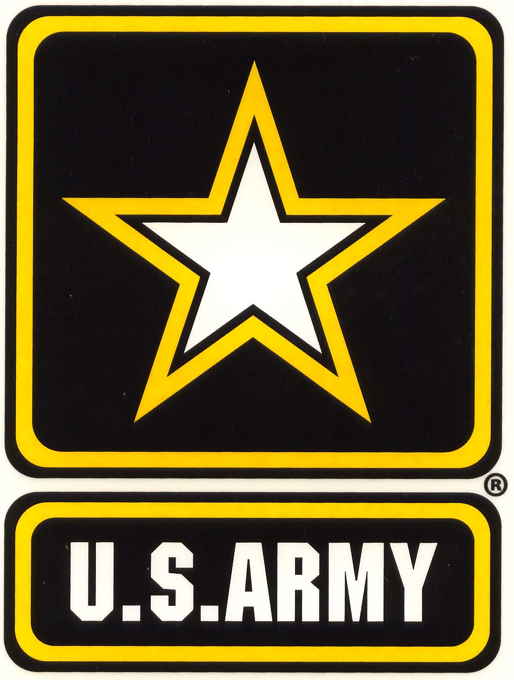 American Academy of Art Logo photo - 1