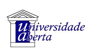 American Psychoanalytical Association Logo photo - 1
