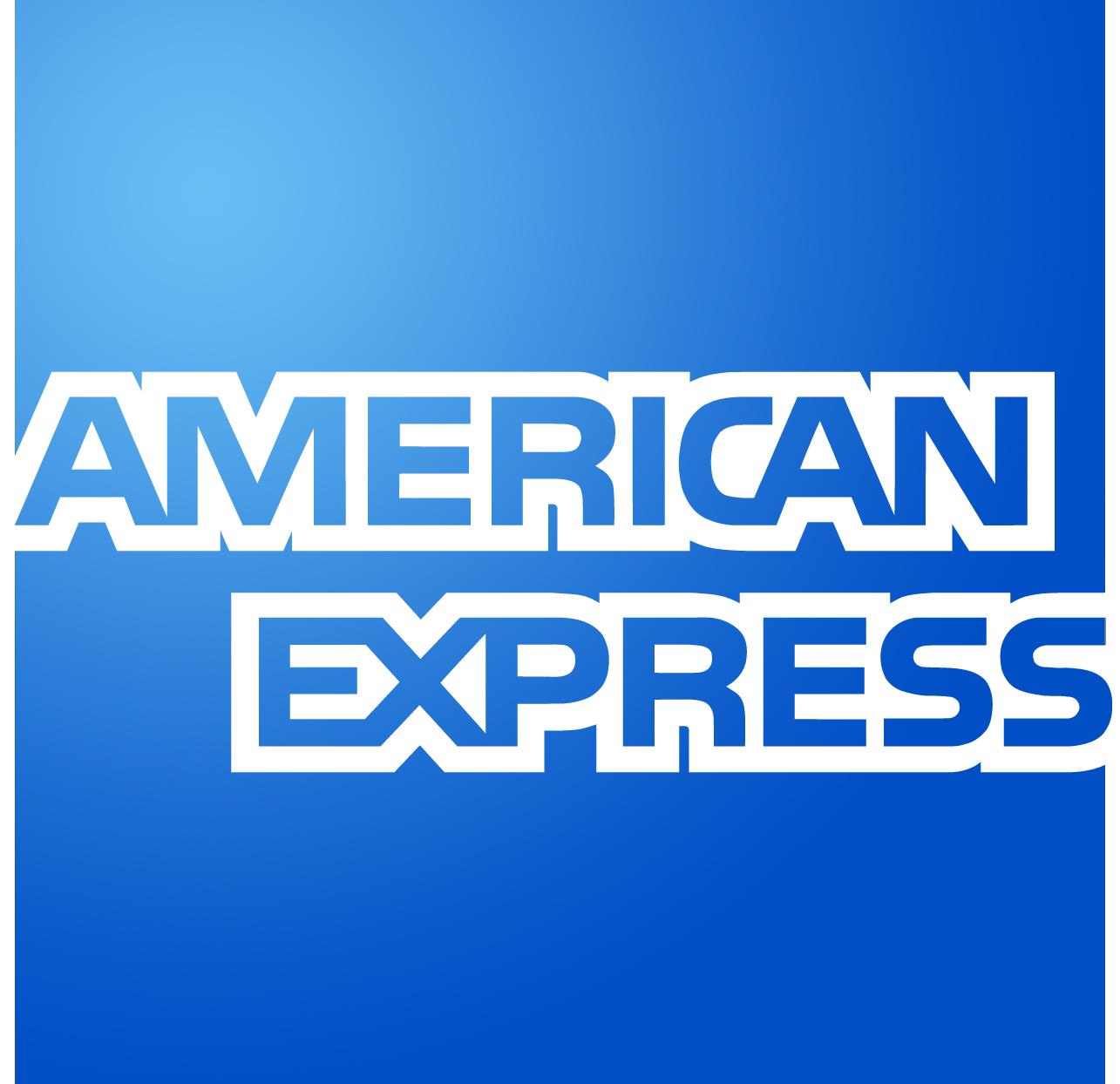 Americanas Express Logo photo - 1
