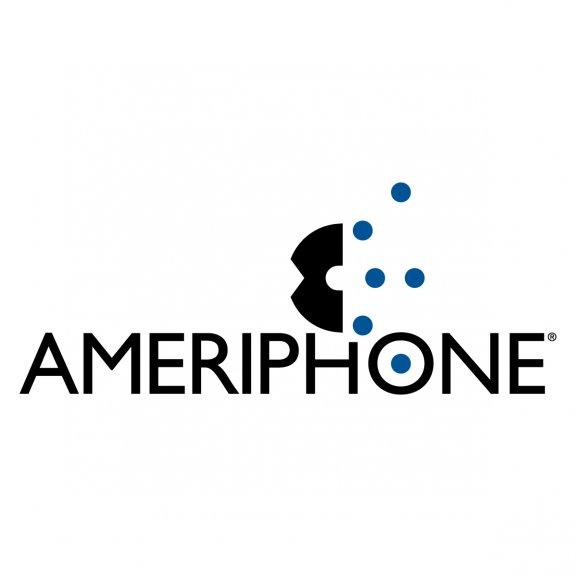 Ameriphone Logo photo - 1