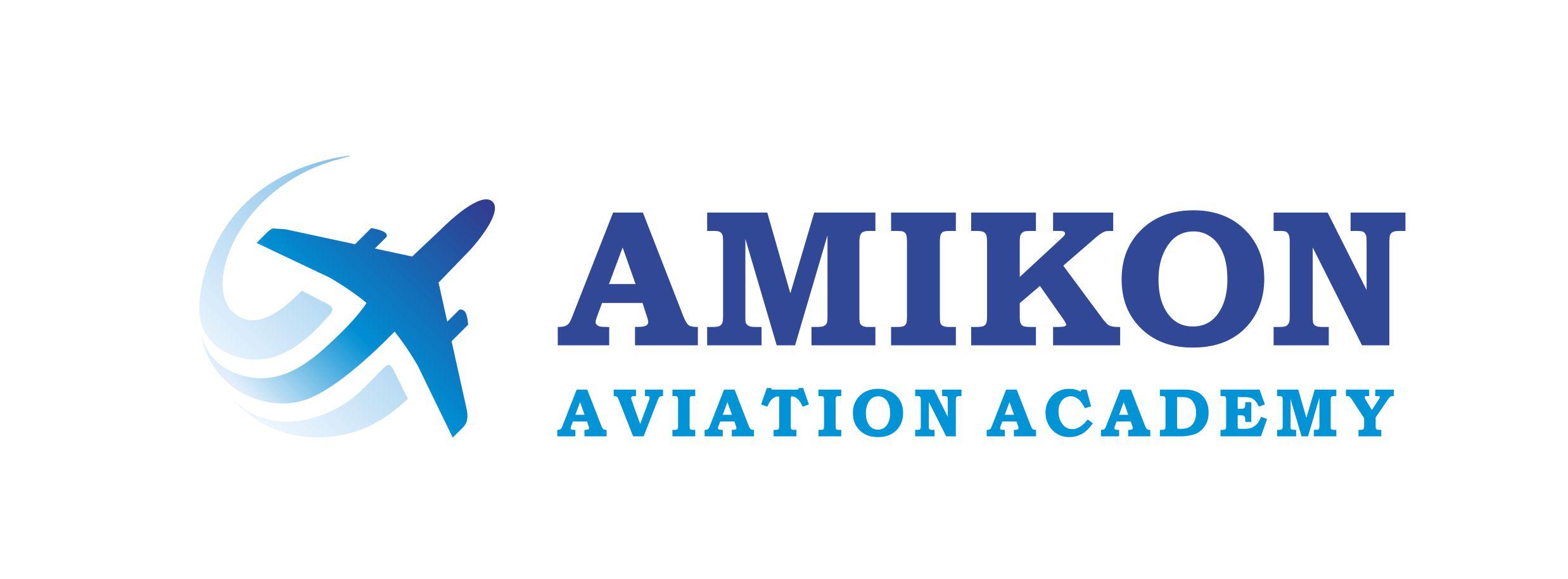 Amikon Logo photo - 1