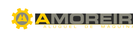 Amoreira Logo photo - 1