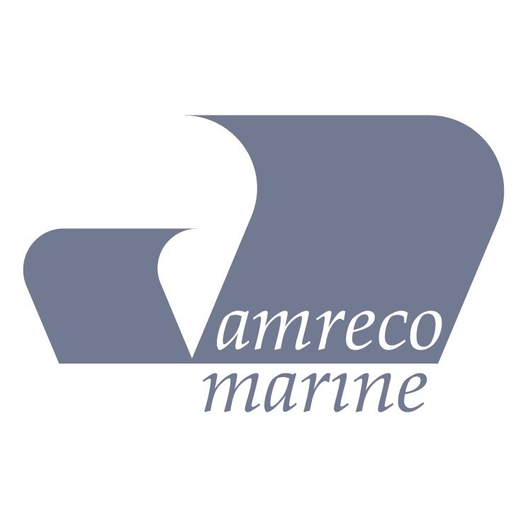 Amreco Logo photo - 1