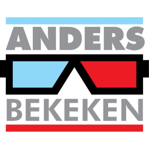Anders Bekeken Logo photo - 1