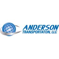 Anderson Transportation LLC Logo photo - 1