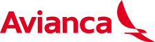 Anvian Logo photo - 1