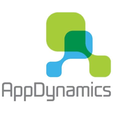 AppDynamics Logo photo - 1