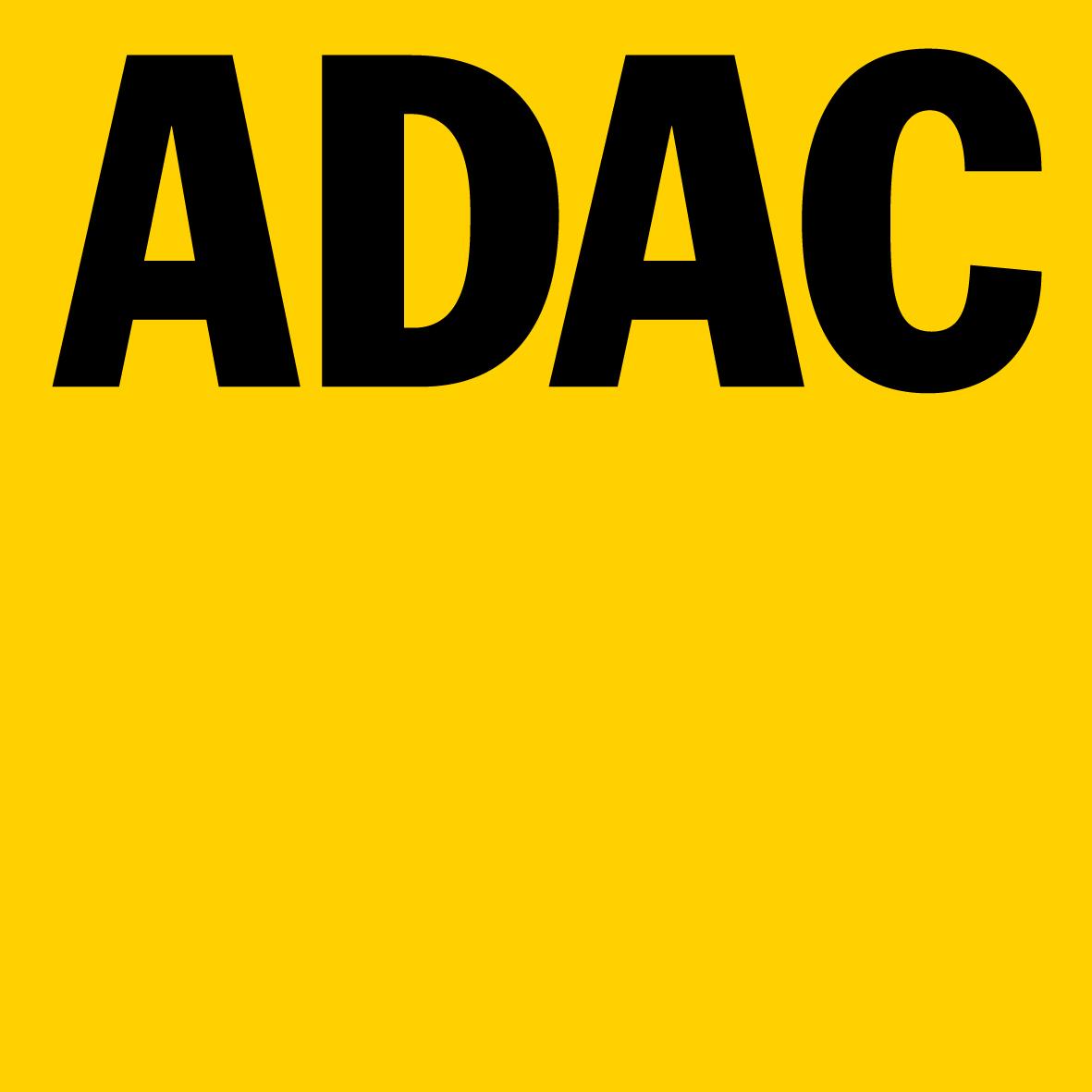 Ardaco Logo photo - 1