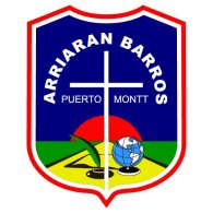 Arriaran Barros Logo photo - 1
