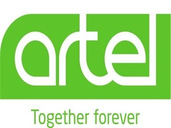 Artel Logo photo - 1
