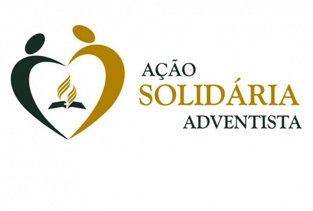 Asa - Ação Solidária Adventista Logo photo - 1