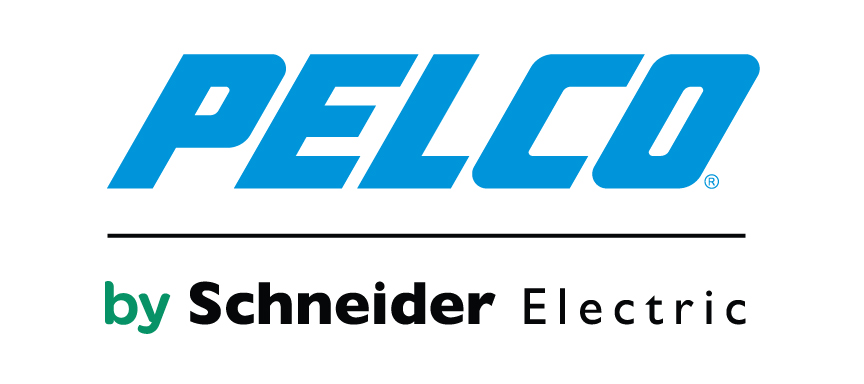 Aspen Technology Logo photo - 1