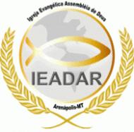 Assembléia de Deus - Arenápolis Logo photo - 1