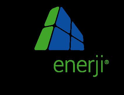 Ater Logo photo - 1