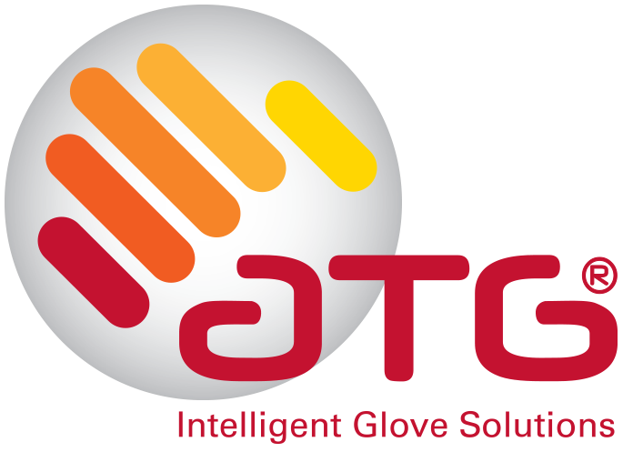 Atg Glove Logo photo - 1