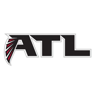 Atl Logo photo - 1