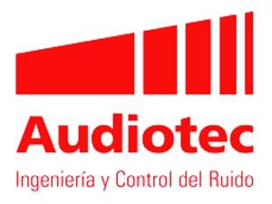 Audiotec Logo photo - 1