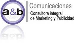 AyB Consultora Logo photo - 1