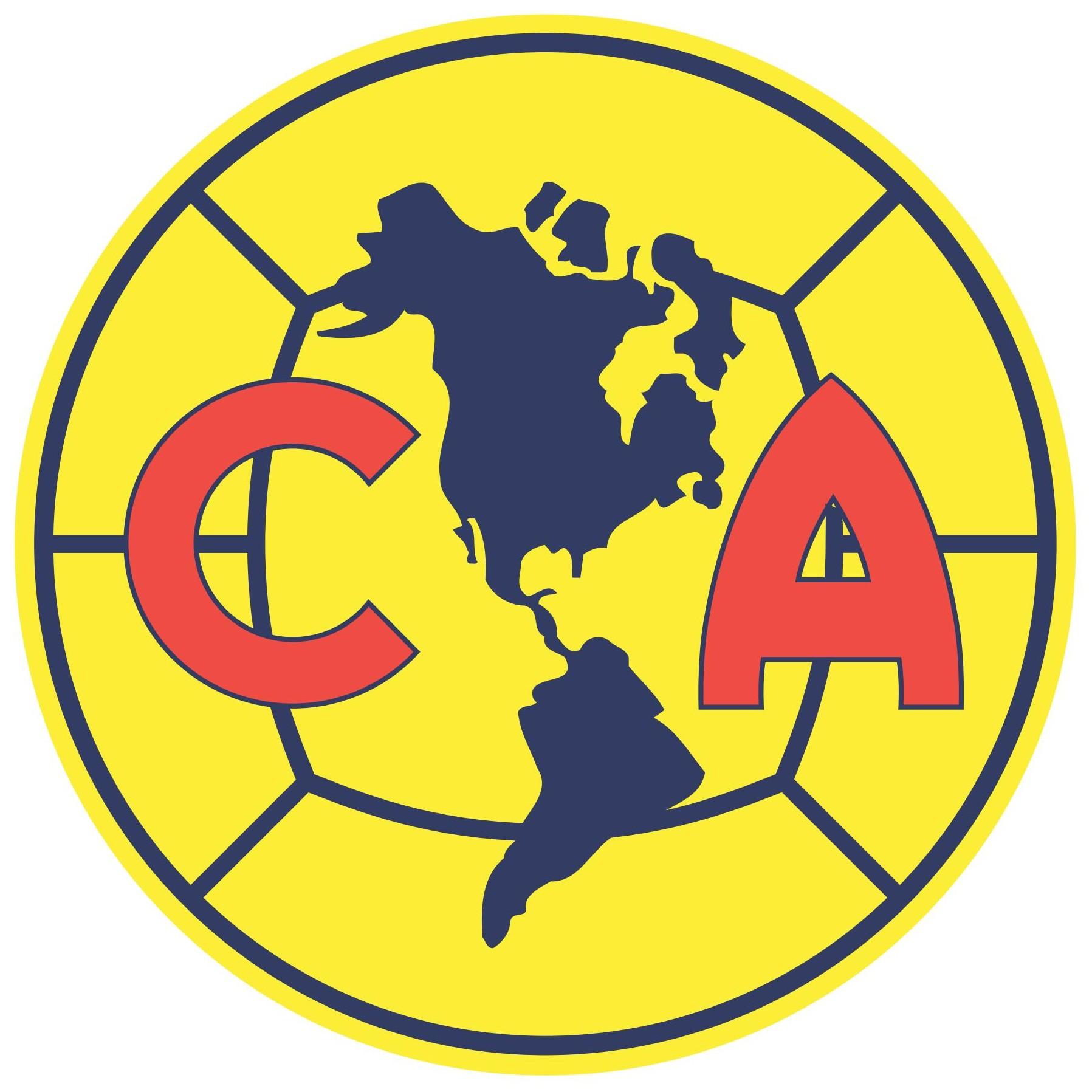 B.I.C. America Logo photo - 1