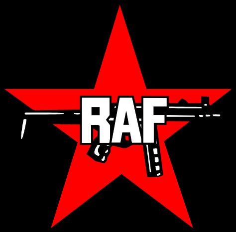 BAMADOR Logo photo - 1