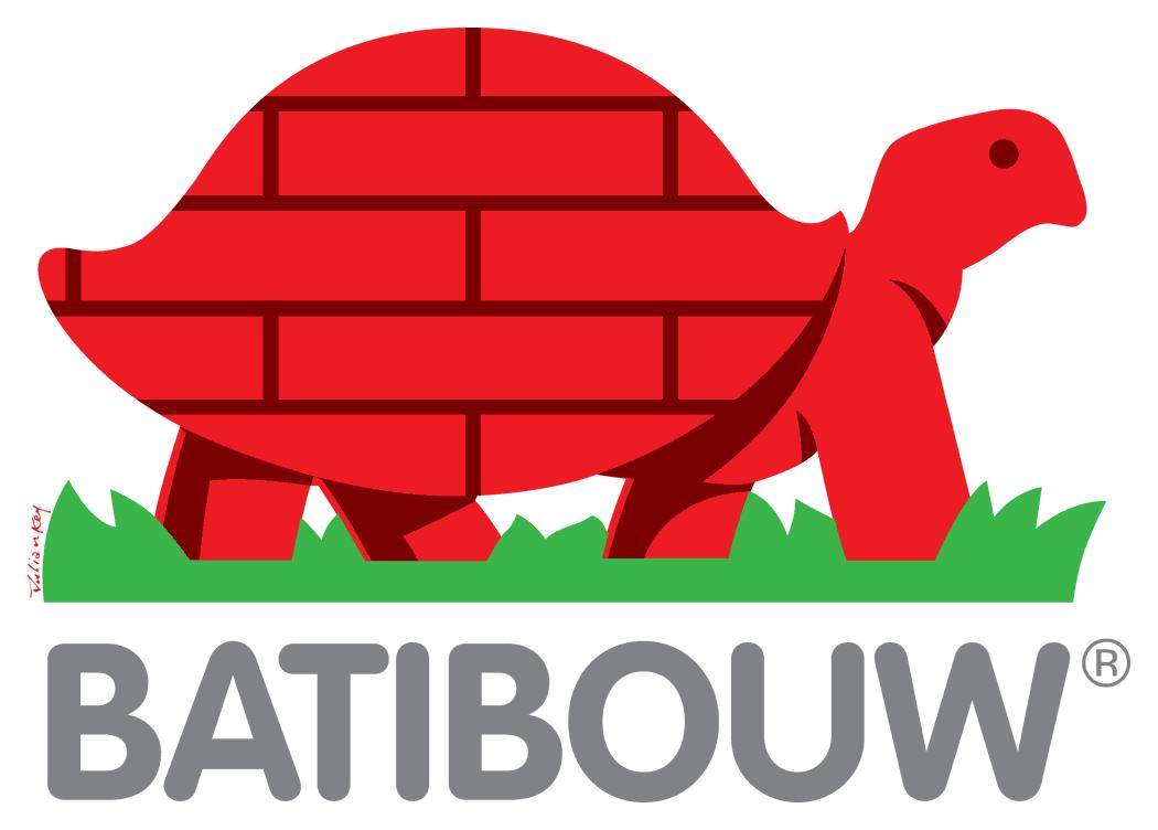BATIBOUW Logo photo - 1