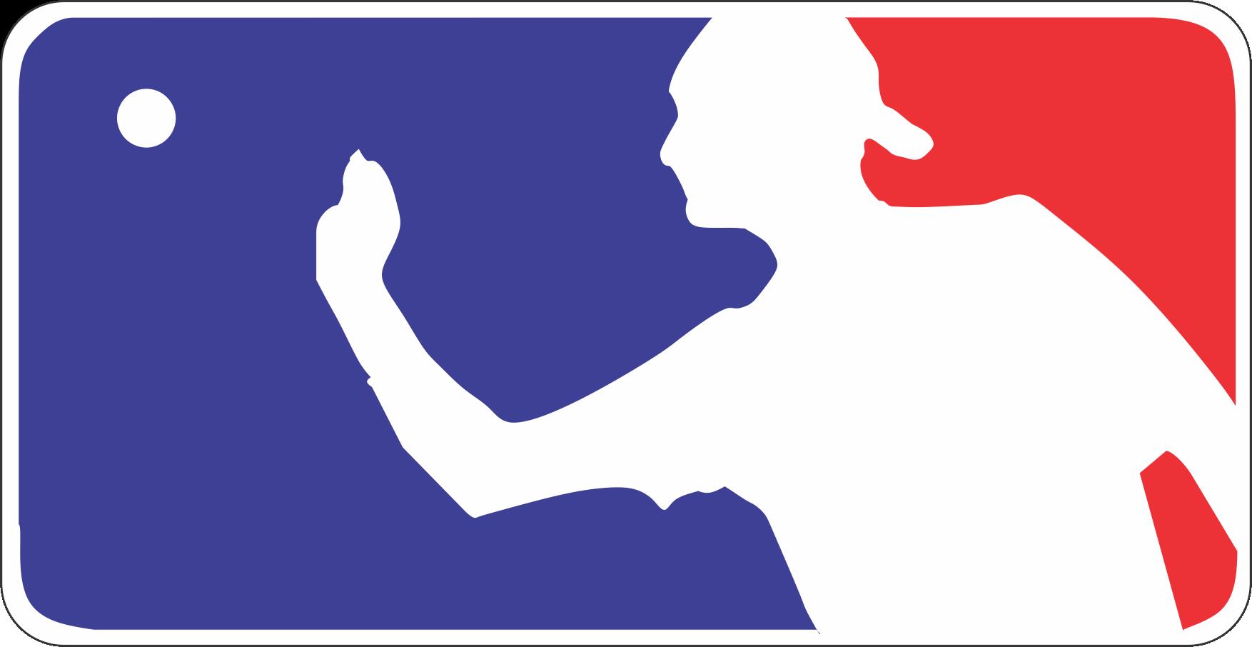 BEER PONG Logo photo - 1