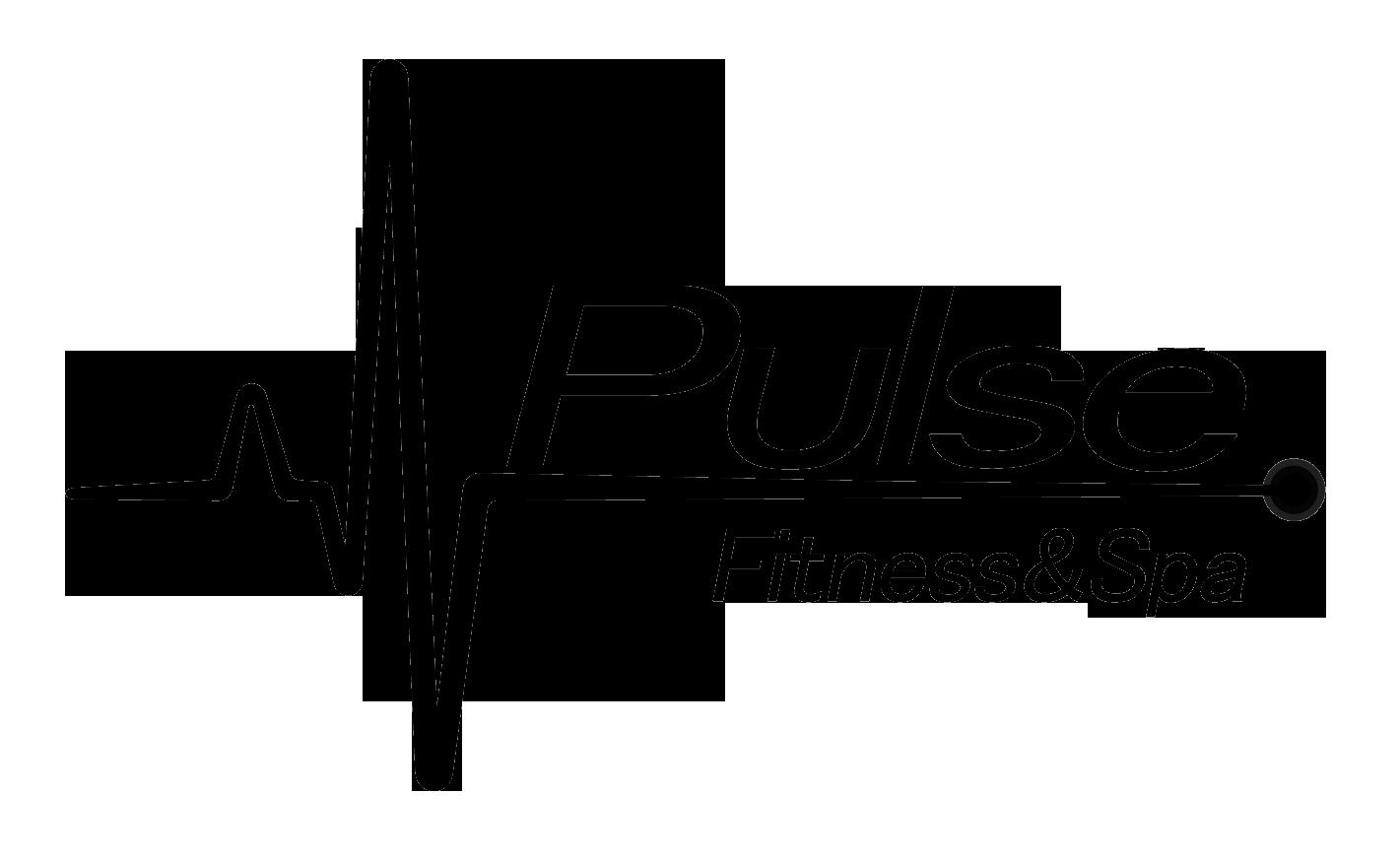 BG-PAGES Logo photo - 1