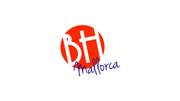 BH Trans Logo photo - 1