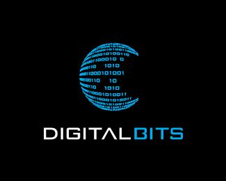 BIT Business Intelligence Think Logo photo - 1