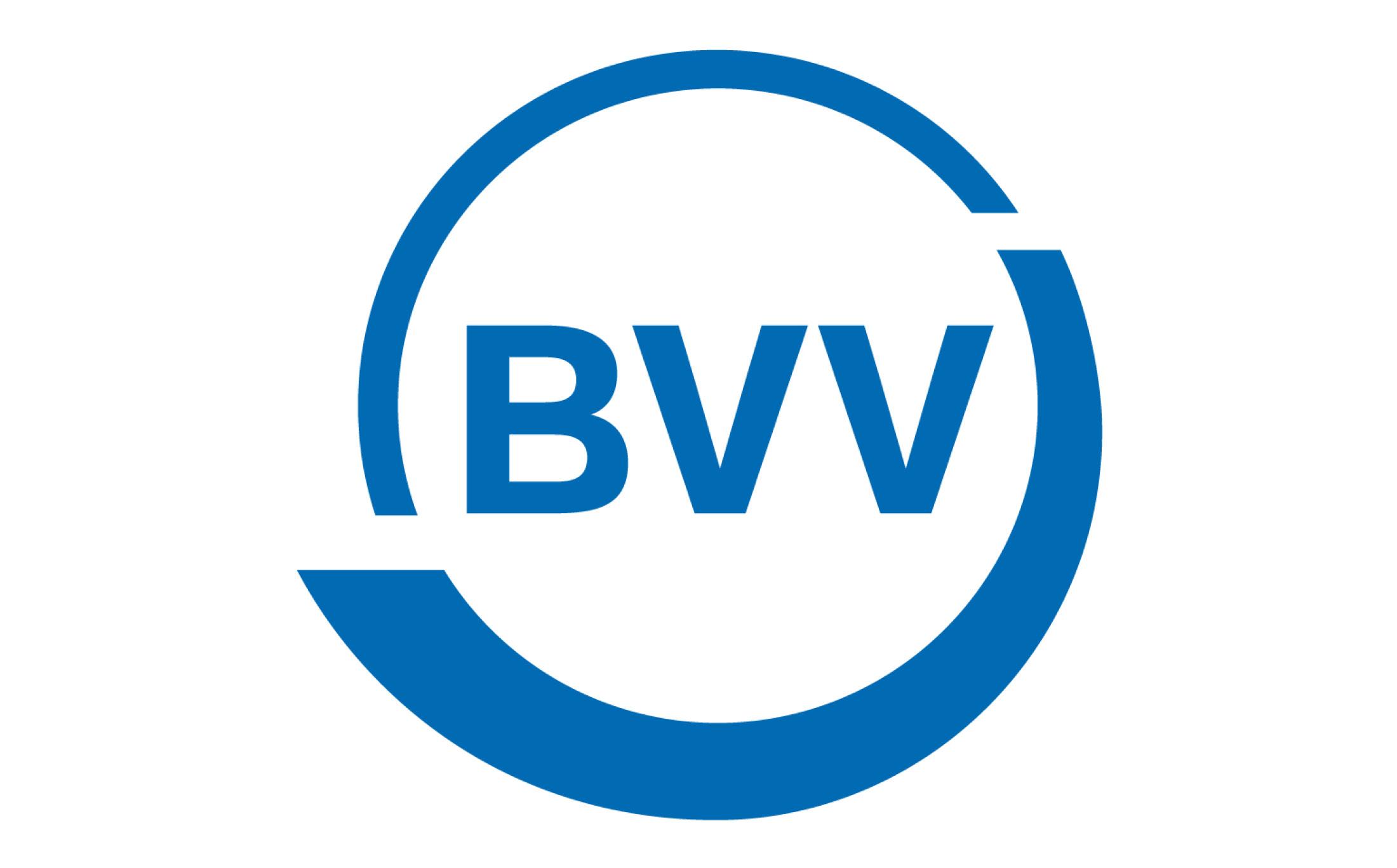 BVV Logo photo - 1