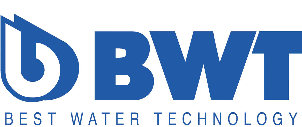BWT Logo | Logos Rates